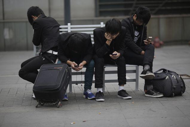 China_migran