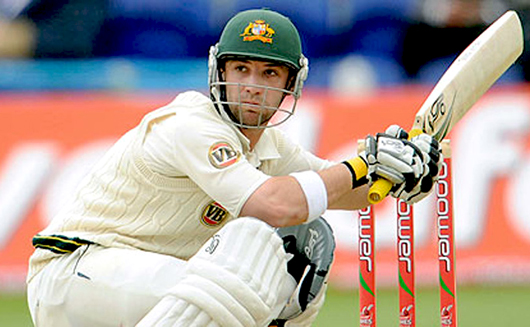 Phillip Hughes dies two days after being hit by ball