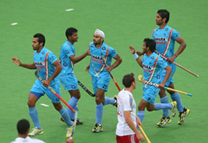 india-hockey-team