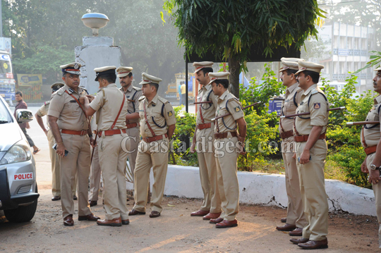 essay on role of police in maintaining law and order Click here click here click here click here click here role of police in maintaining law and order essay essay on the role of police in india – preserve.