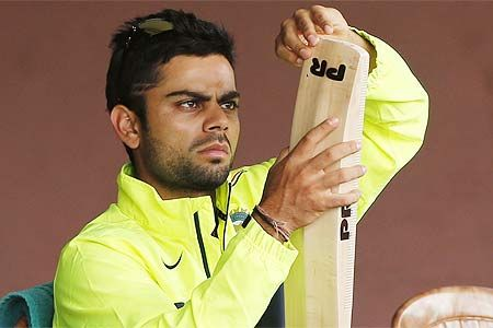 Kohli_Captaincy