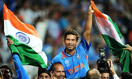 sachin_awarded_order_of_australia