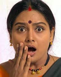 Court declares actress Shruthi's second marriage null and