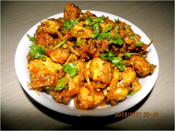 Achari_Chicken_1