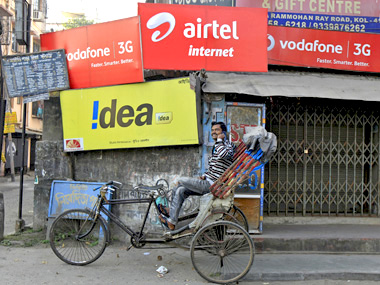 India's 'biggest' spectrum auction starts today, proceeds likely to be around $7 billion