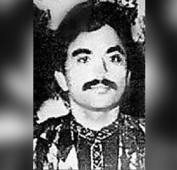 Is Chhota Shakeel, the trusted aide of Dawood Ibrahim, dead