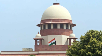 Second marriage of a Hindu will be valid even if plea