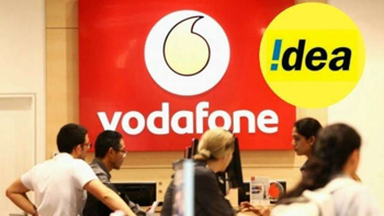 vodafone completes merger with idea coastaldigest com the