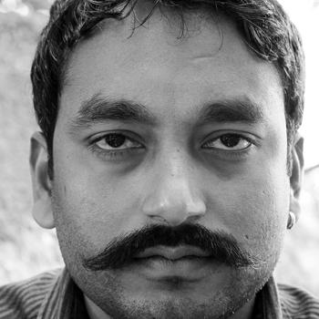 BJP denounces arrest of journalist Santosh Thammaiah who