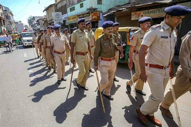 High alert in Kodagu after Sri Lanka serial blasts