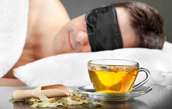 Sleep Duration May Affect Patients With Chronic Kidney