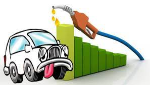 Fuel prices hiked again; Petrol crosses Rs 104 a litre in Bhopal