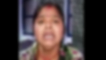 MP: Woman gangraped, urinated on by 10, including husband