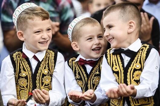 Wonderful Different Country Eid Al-Fitr Feast - eidulfitr  Perfect Image Reference_743148 .jpg