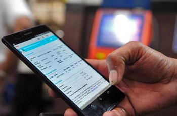 Irctc Launches Payment Aggregator System Irctc Ipay Coastaldigest Com The Trusted News