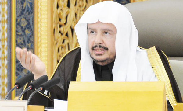 the cultural prosperity of the kingdom of saudi arabia under king abdullah Under king abdulaziz bin in this light the kingdom of saudi arabia and first of all the government supports students to study abroad with the king abdullah.