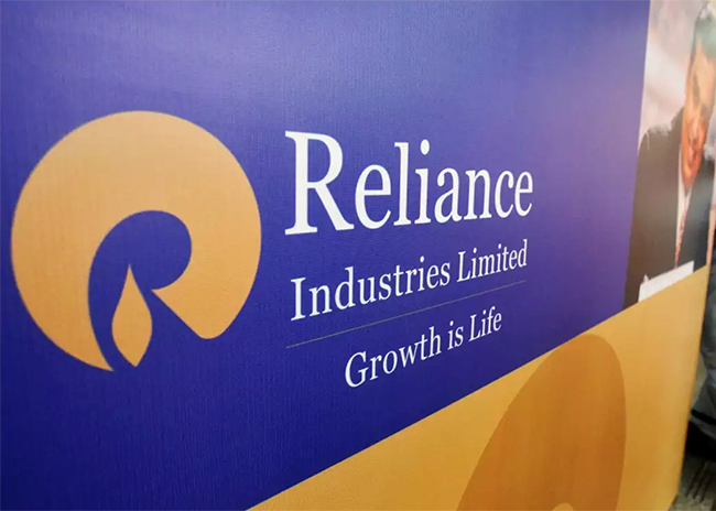 RIL overtakes ExxonMobil to become world's 2nd most valuable ...